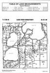 Lake View T138N-R41W, Becker County 1995 Published by Farm and Home Publishers, LTD