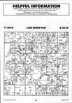 Lake Eunice T138N-R42W, Becker County 1995 Published by Farm and Home Publishers, LTD