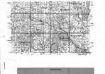 Index Map 5, Becker County 1997