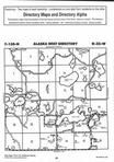 Map Image 021, Beltrami County 1997 Published by Farm and Home Publishers, LTD