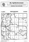 Map Image 037, Beltrami County 1997 Published by Farm and Home Publishers, LTD