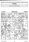 Map Image 071, Beltrami County 1997 Published by Farm and Home Publishers, LTD