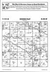 Map Image 042, Beltrami County 1998