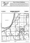 Map Image 048, Beltrami County 1998