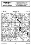 Map Image 059, Beltrami County 1998