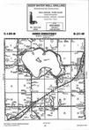 Map Image 077, Beltrami County 1998