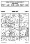 Map Image 079, Beltrami County 1998