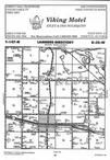 Map Image 092, Beltrami County 1998