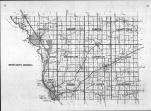 Index Map, Benton County 1985