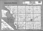 Index Map, Benton County 1996