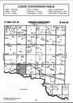 Map Image 012, Big Stone County 2001