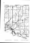 Map Image 013, Blue Earth County 1984