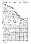 Map Image 008, Brown County 1979