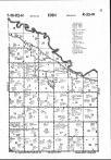 Map Image 013, Brown County 1985