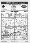 Map Image 001, Brown County 1988