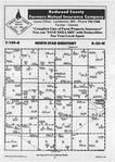 Map Image 012, Brown County 1988