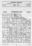 Map Image 027, Brown County 1988