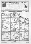 Map Image 029, Brown County 1988