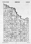 Map Image 031, Brown County 1988