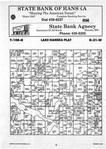 Map Image 034, Brown County 1988