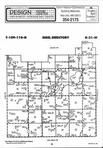 Map Image 005, Brown County 1995