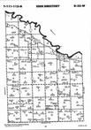 Map Image 031, Brown County 1995