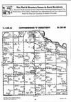 Map Image 031, Brown County 1996