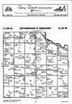 Map Image 027, Brown County 1997