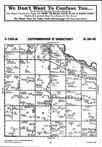 Map Image 027, Brown County 1998