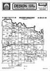 Map Image 013, Brown County 2000