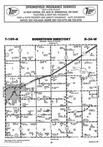 Map Image 025, Brown County 2000