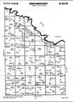 Map Image 036, Brown County 2001