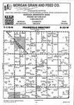 Map Image 007, Brown County 2002