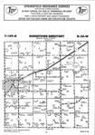 Map Image 021, Brown County 2002