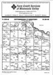 Map Image 029, Brown County 2002