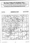 Map Image 002, Carlton County 1995