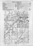 Index Map 2, Carlton County 1996