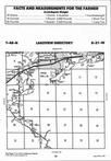 Lakeview T48N-R21W, Carlton County 1997 Published by Farm and Home Publishers, LTD