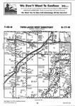Map Image 003, Carlton County 1998