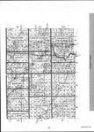 Index Map 002, Carlton County 2001 Published by Farm and Home Publishers, LTD