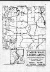 Map Image 010, Carver County 1983