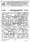 Map Image 002, Carver County 2000