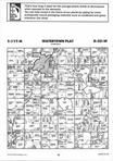 Map Image 005, Carver County 2000