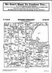 Map Image 006, Carver County 2001