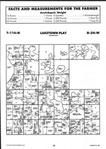 Map Image 011, Carver County 2001