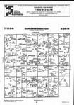 Map Image 017, Carver County 2001