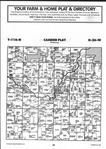 Map Image 020, Carver County 2001