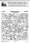 Map Image 022, Carver County 2001