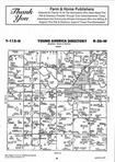 Map Image 002, Carver County 2002