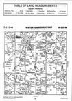 Map Image 004, Carver County 2002